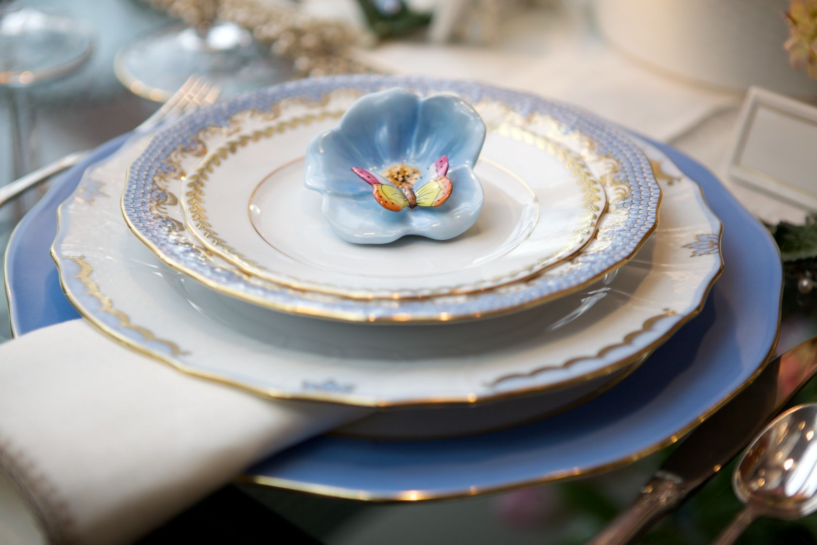 Herend China Patterns Simple Ideas