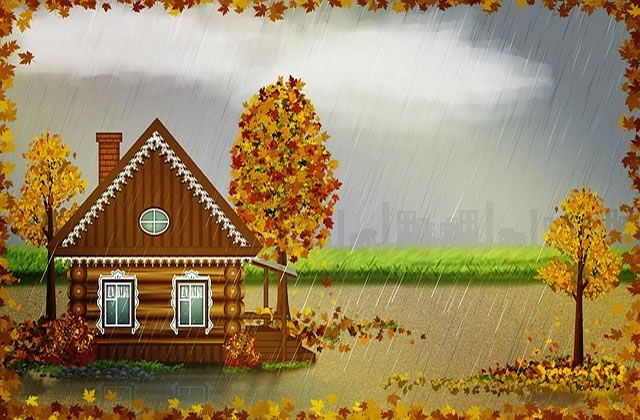 Heating Cooling Your Home To Maximize Energy Efficiency With Images Ideal Home Small House Moving House