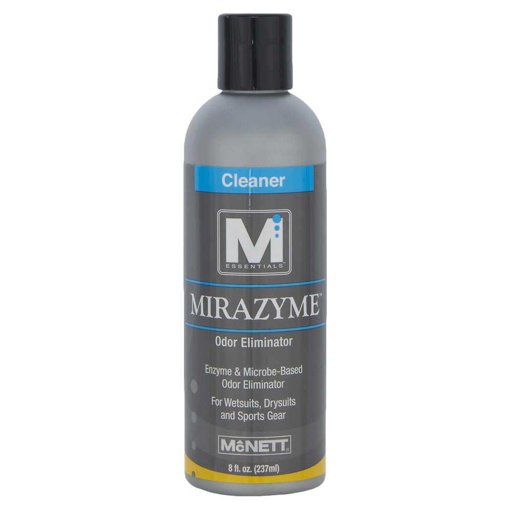 Mirazime Gear Deodorizer From Nrs Odor Eliminator Mildew Smell Diy Carpet Cleaner