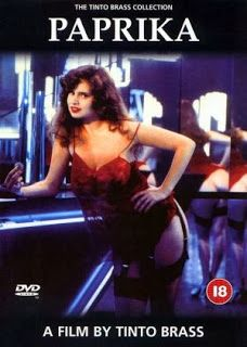 Paprika 1991 Hollywood Movie Watch Online The Image Movie Tinto