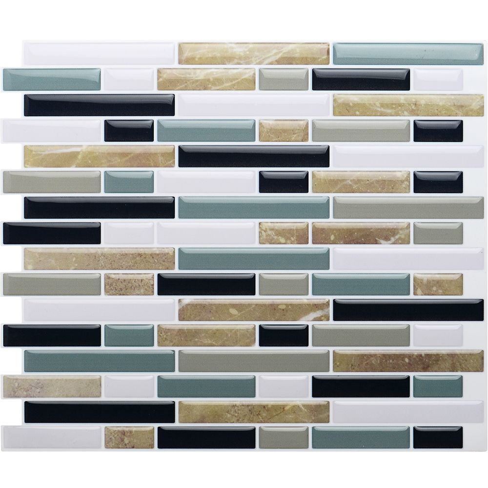 Amazing 12X12 Ceiling Tiles Lowes Small 12X12 Ceramic Tile Home Depot Solid 3D Ceramic Wall Tiles 4 Inch White Ceramic Tiles Old 4 X 12 White Ceramic Subway Tile Purple6 X 6 Ceramic Tile Mosaic Tile Supplies Adhesive Backed Tile Backsplash Rustic Home ..