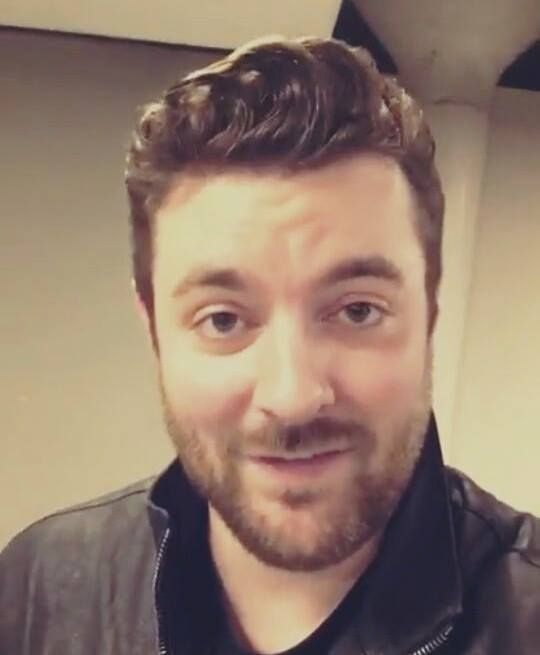 Pin by Tracy Klein on chris young 2 | Chris young music ...