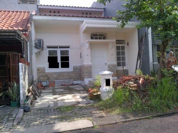 Properti Dijual Cibubur Kota Wisata Realty Rumah Dijual Cari Beli Sewa Di Indonesia Yang Nyata Kota Rumah Penyewaan