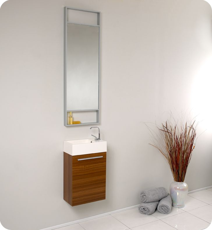 and mirror with cabinets sliding vintage wit door made cabinet bathroom of doors teak storage