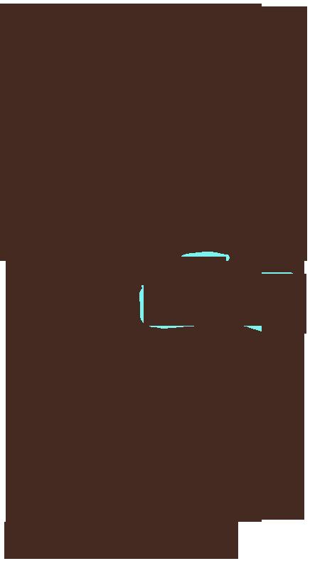 24 Letras cholas