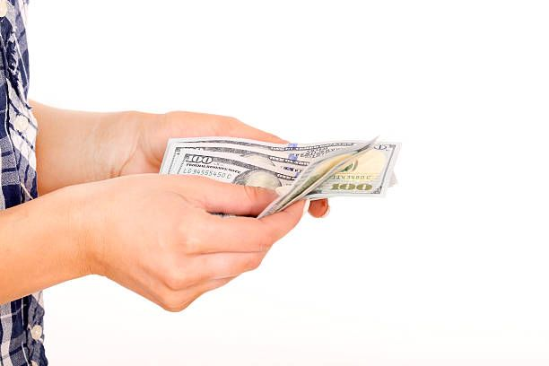 What banks do cash advance on discover picture 4