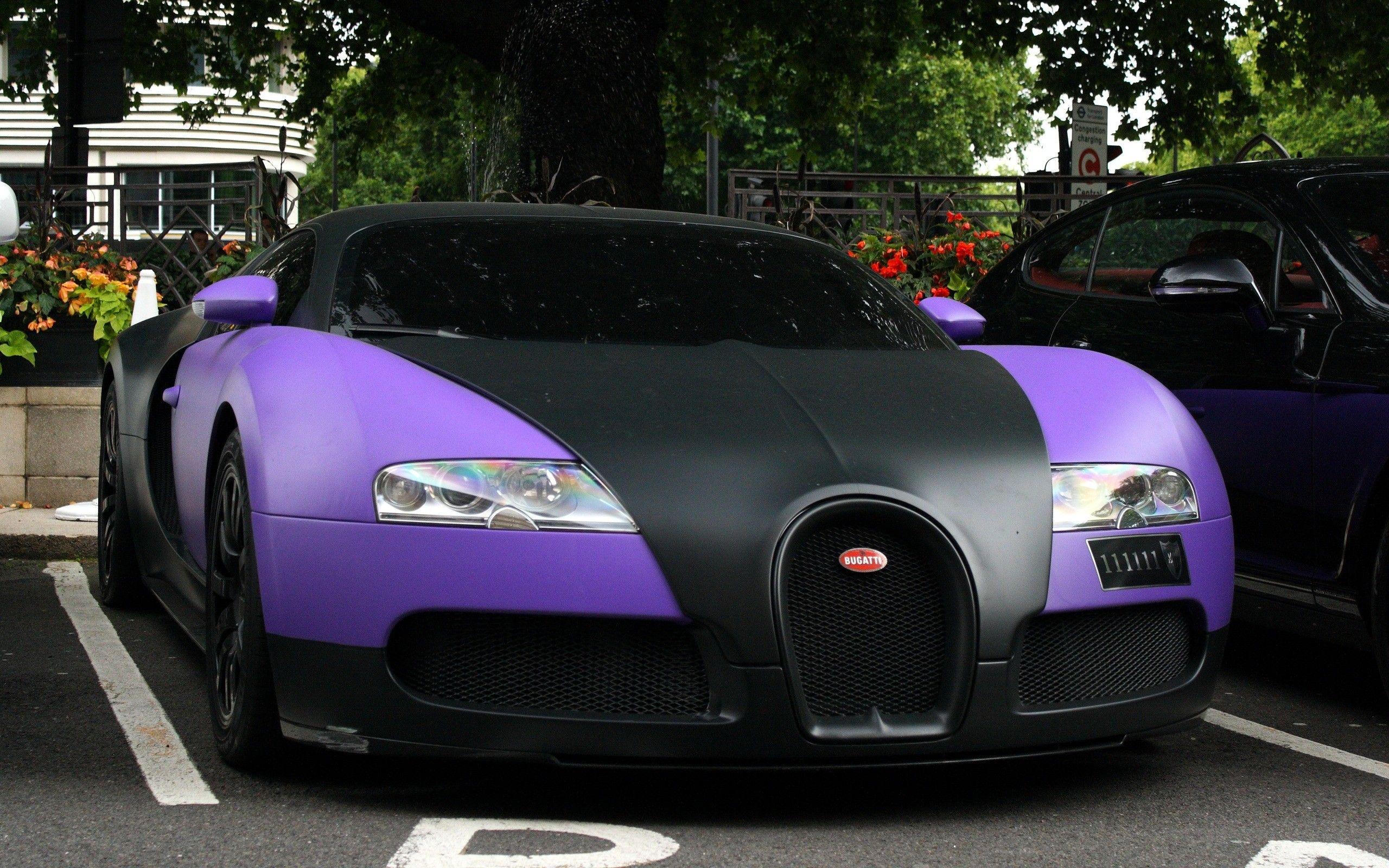 Get No Credit Auto Loans Quickly By Our Dealers At Carloanasap Com Bugatti Veyron Bugatti Cars Bugatti Veyron Super Sport