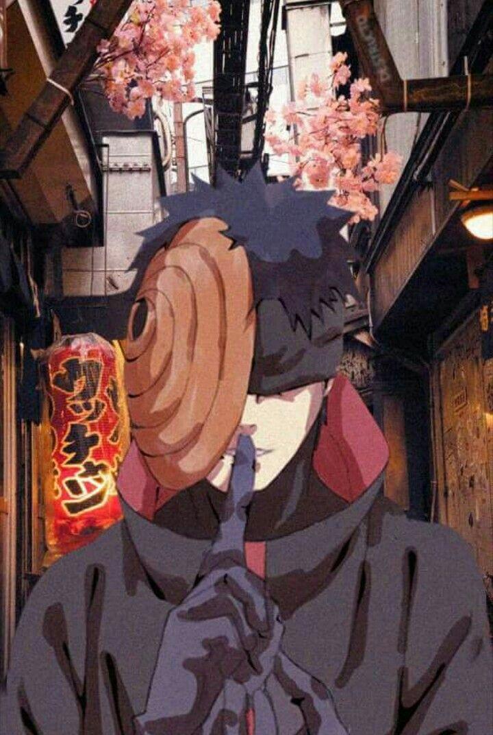 Pin by Amanda Jo on anime Art memes, Anime, Art