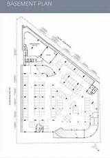 Parking Garage Ramp Floor Plan Parking Design Garage Plans With Loft Garage Plan
