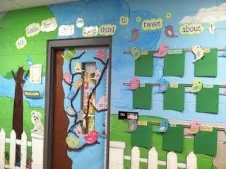 creative classroom decorating ideas google search - Classroom Design Ideas