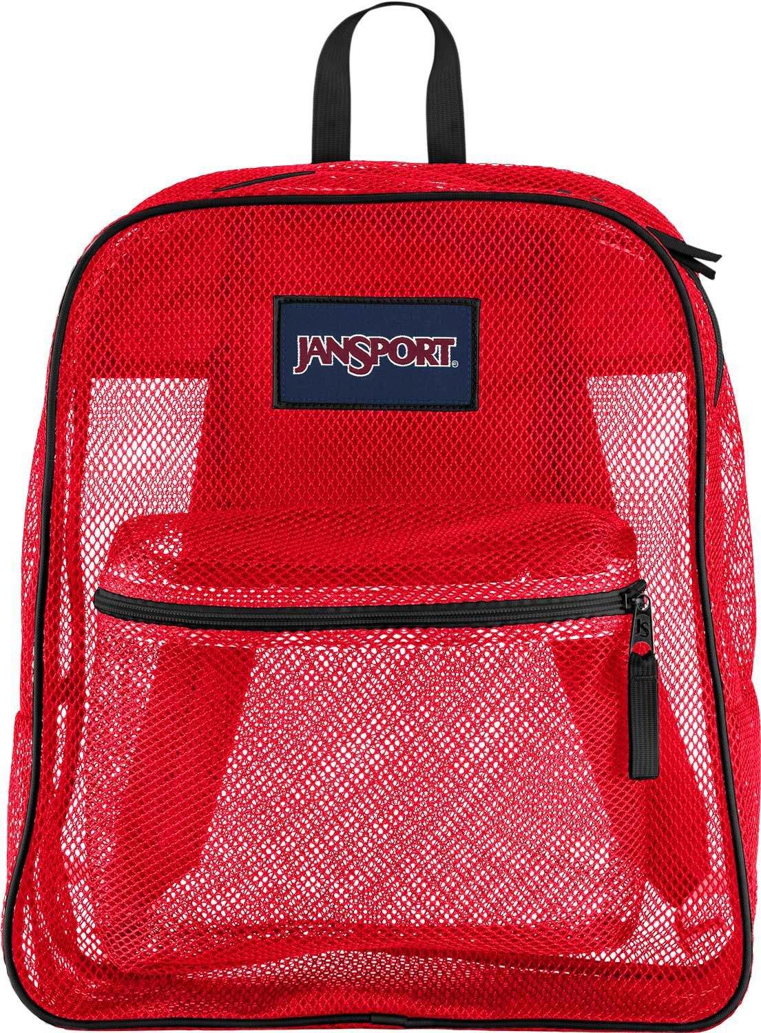 81ad7681fb34 Where To Get Mesh Backpacks- Fenix Toulouse Handball