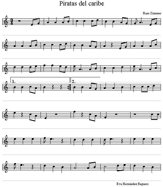 Image Result For Music Theory Books For Violin