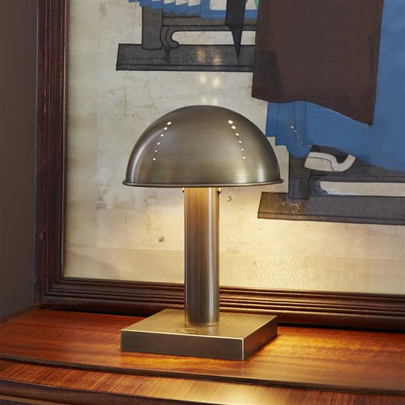 Lucciola LAMPADE MILANO 2012 COLLEZIONI IT Lamp
