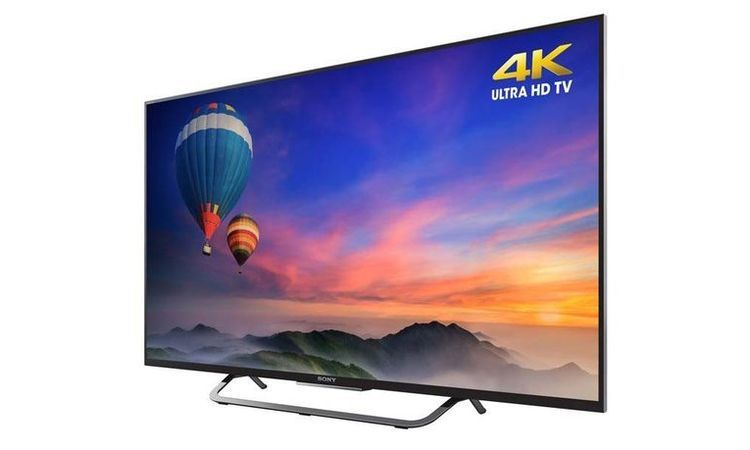 Best 4k Tvs Of 2016 Ultra High Definition Uhd Televisions Sony Tv Black Friday Tech Deals Tv