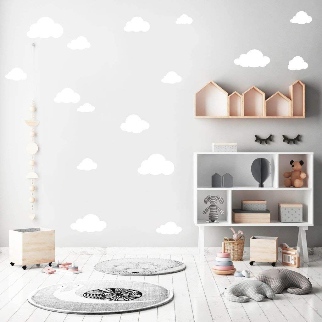 Amazon Wandtattoo Schlafzimmer Awesome Wandtattoo Küche Amazon Images Erstaunliche Ideen