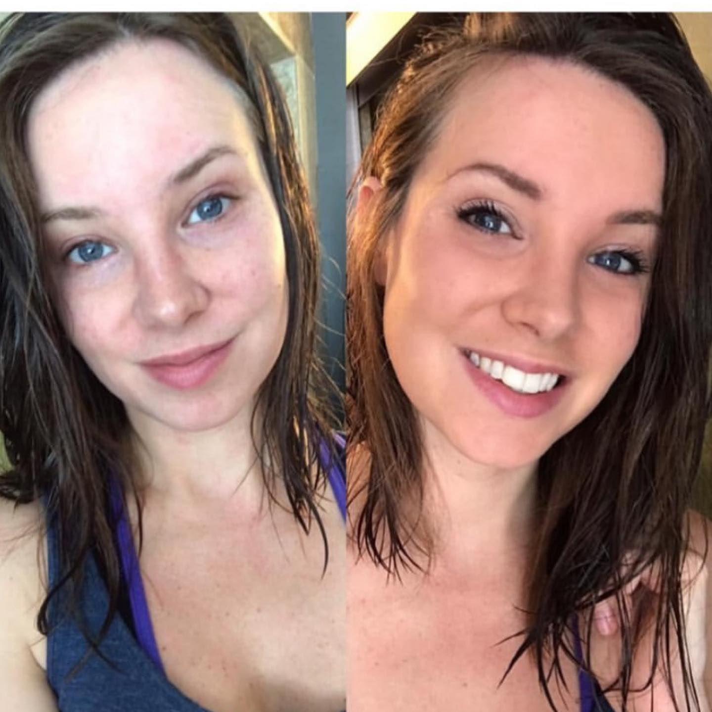 premiumskincare skincare skin beauty regimen