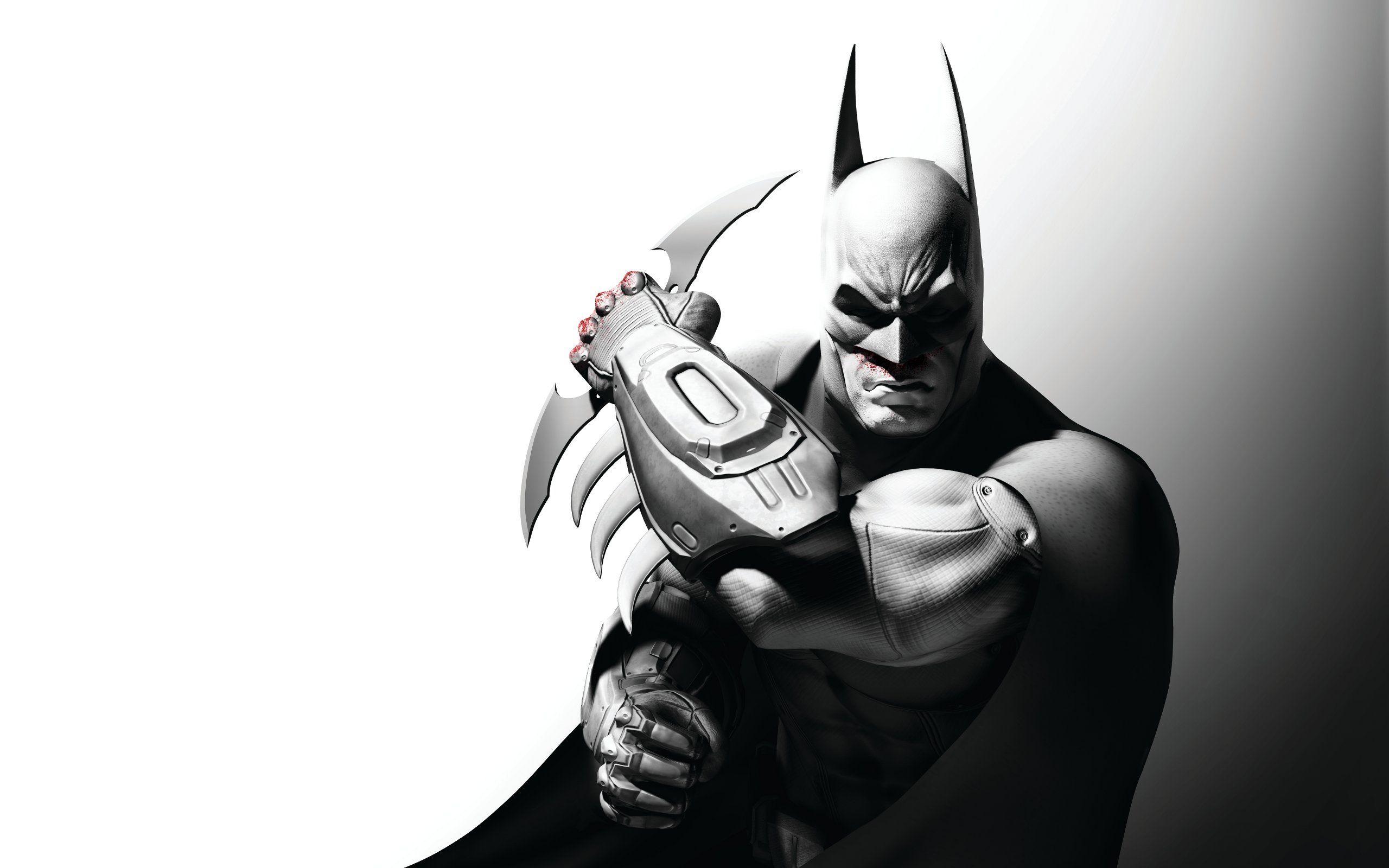 Batman Arkam Jpg 2560 1600 Batman Batman Arkham Knight Game Batman Arkham City