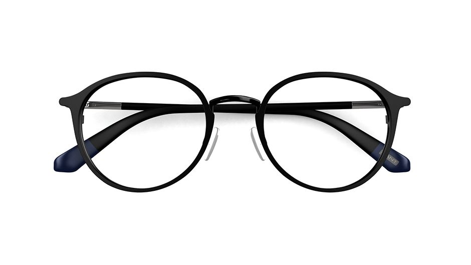 Gant glasses - GA3117-1 | Akcesoria | Pinterest | Glasses, Eyewear ...