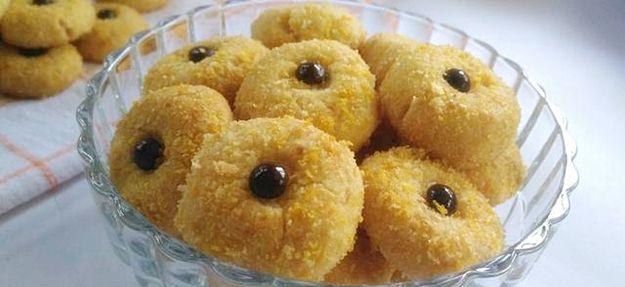 Resep Kue Kering Janda Genit Tanpa Telur A K A Cookies Monde Kw Dan Cara Membuat Kue Kering Janda Genit Chocochips Da Kue Sarapan Kue Kering Kemasan Kue Kering