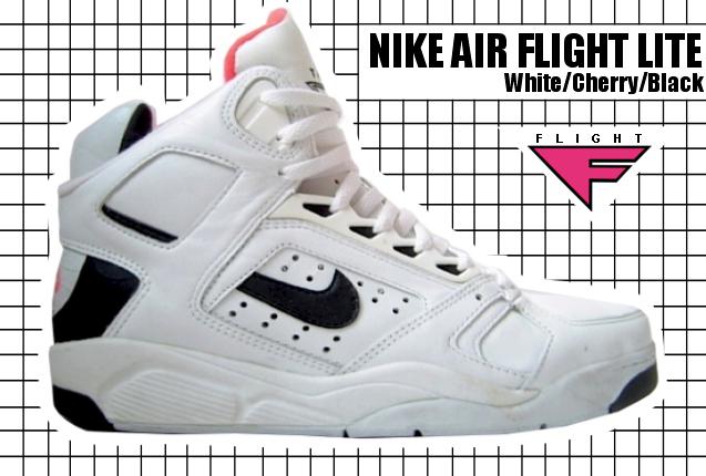 promo code af30f 68831 Nike Air Flight 91