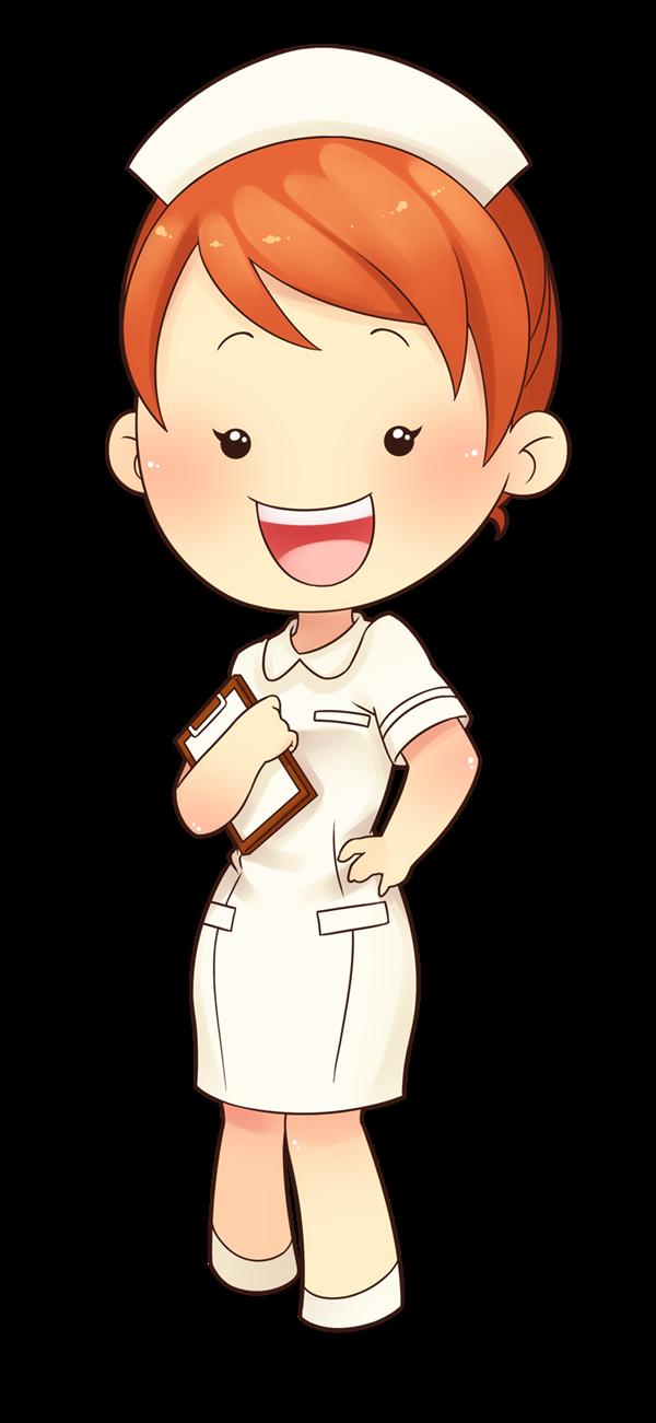 MÉDICO, HOSPITAL, DOENTES E ETC. | Children | Medical clip ...