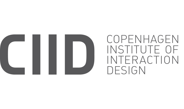 Copenhagen Institute of Interaction Design (CIID) is an international hub of creative minds. Our integrated structure creates a unique environment that encompasses world-renowned education, a cutting edge research group and an award-winning consultancy.