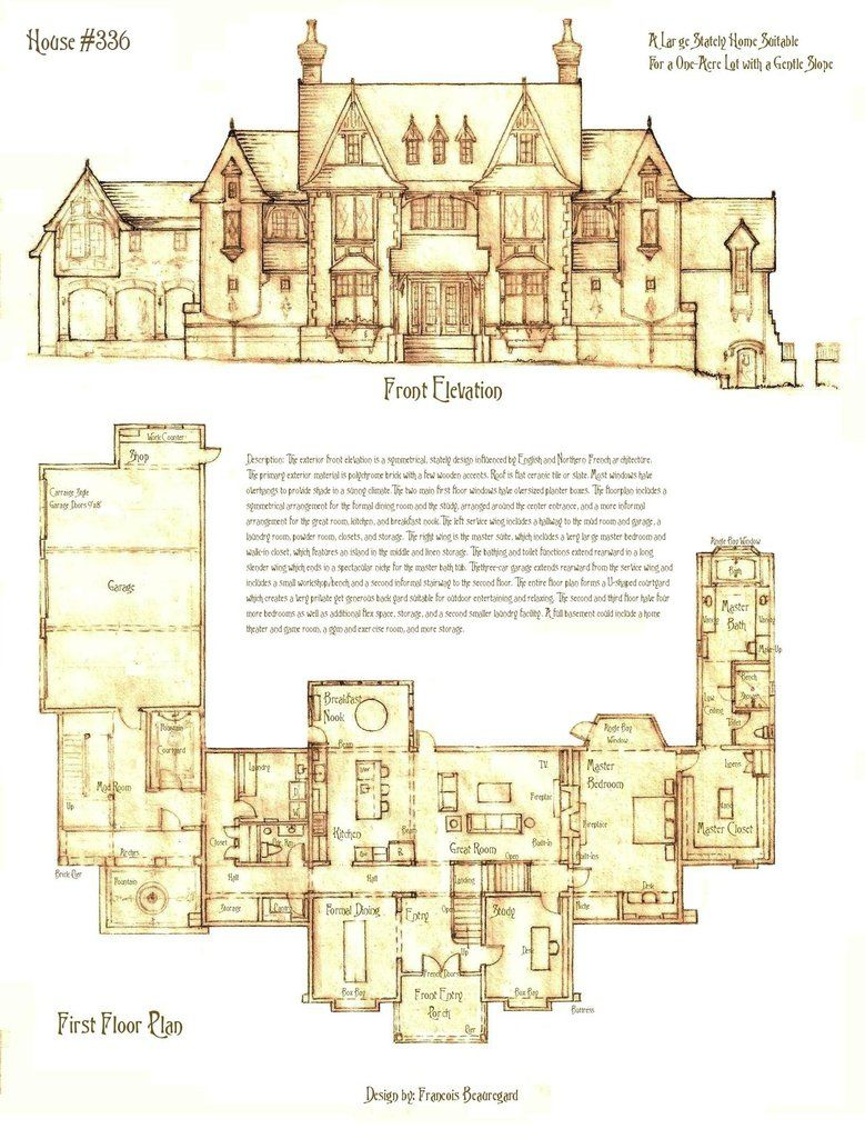 1000 images about historic floor plans on pinterest house plans 1000 images about historic floor plans on pinterest house plans english and home