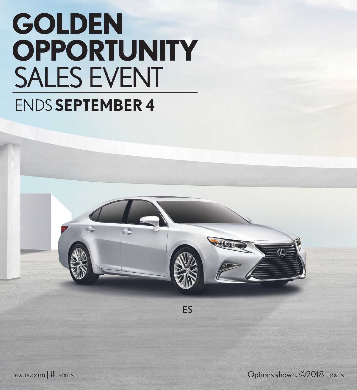 Pin By Lexus Of Henderson On Lexus Of Henderson Car Shop Engineering Opportunity