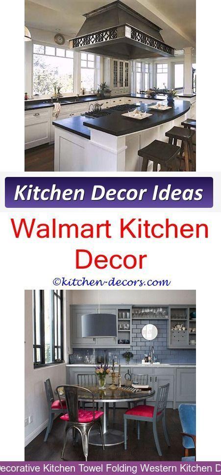 Kitchen orange brown decor home and decortchen chili pepper decorating themes roost decorative brackets  also rh pinterest