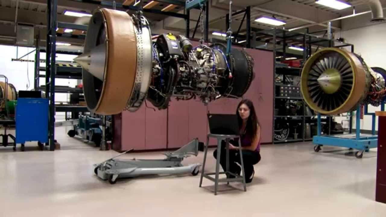 The Best Mechanical Engineering Schools In Canada 2019