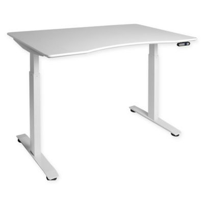 Airlift S2 Electric Standing Desk In Electric Standing Desk