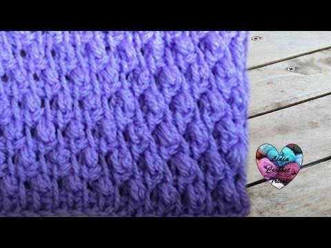 apprendre le crochet tunisien en fran ais youtube cr atif pinterest crochet tunisien. Black Bedroom Furniture Sets. Home Design Ideas