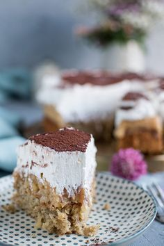 Apfel Mandel Torte Rezept Kuchen Kuchen Kuchen Rezepte Und