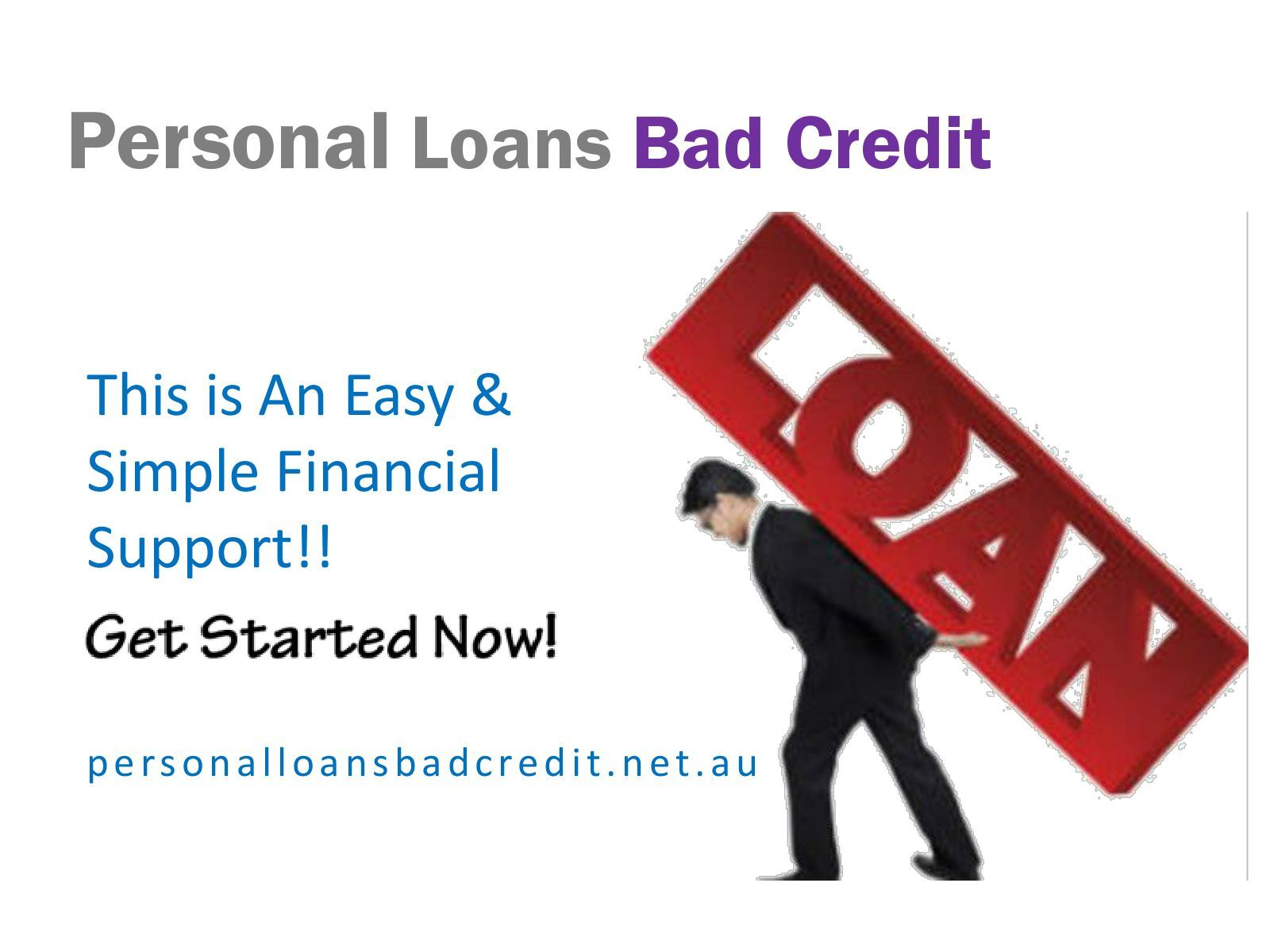 Small Cash Loans Australia Available Instant Loan Alternative For The Tough Times Payday Loans Instant Loans Loans For Bad Credit