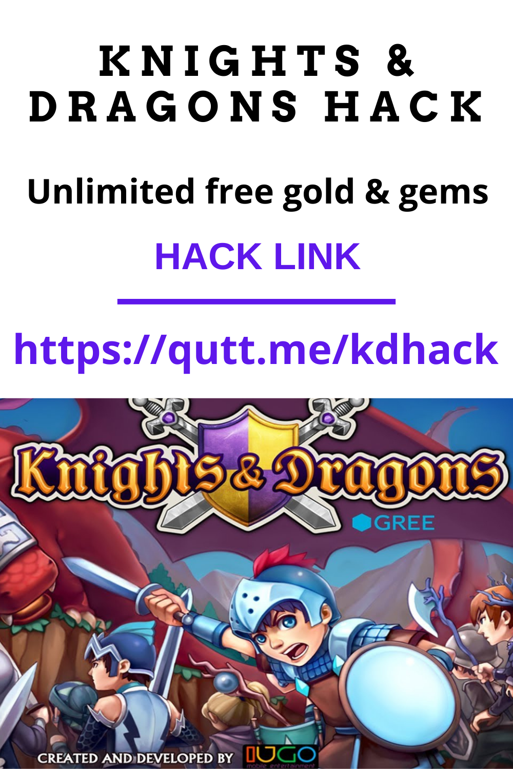 knights and dragons gold and gems generator dragon