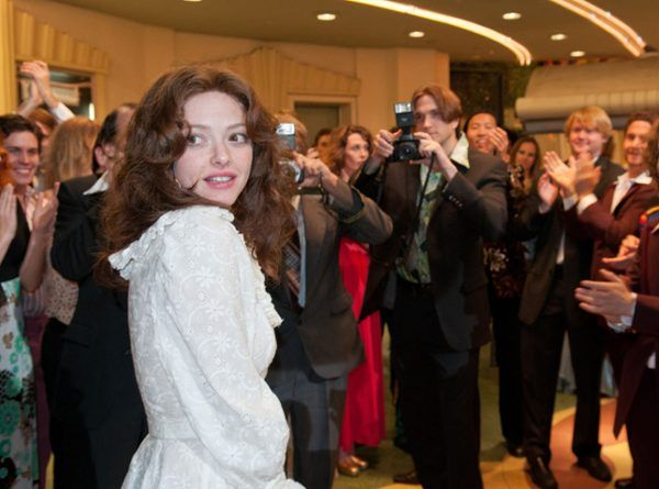 Lovelace. Sundance want to sees!
