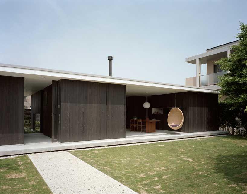 MA-Style / House of Garden