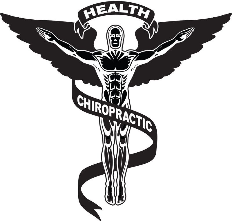 Pin On Http Www Painmanagementdenverco Com Pain Management Doctors Denver Denver Pain Management Doctors