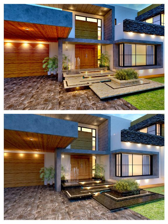 Tremendous Home Entrance Design Options By Designer At Aaa