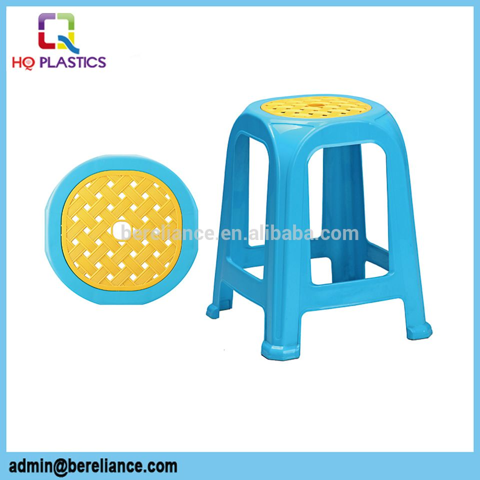 double color plastic chairs dining stackable stool alibaba pinterest