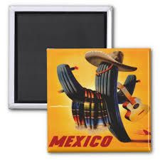 vintage mexican ads - Google Search