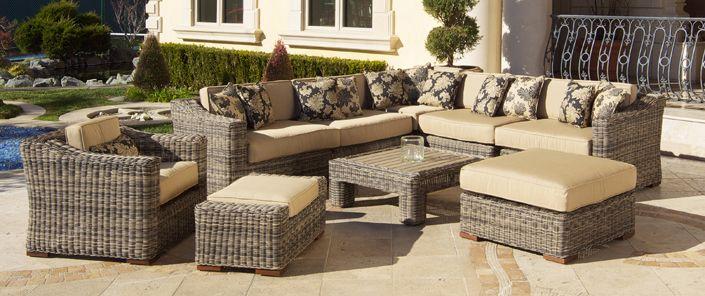 Download Wallpaper Rst Outdoor Furniture On Sale