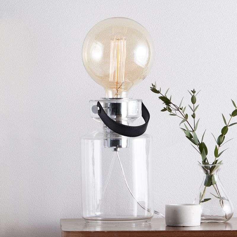 Schemerlamp Buiten Intratuin Voet Tafellamp Action Staande Schemerlamp Op Batterijen Tafel Lamp Gamma Staande Tafellamp Lampen Industrieel Lampen Gamma