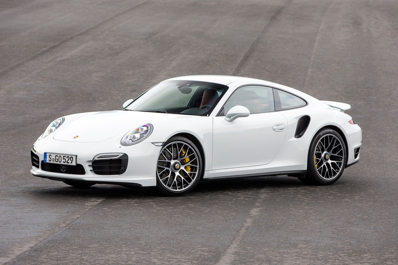 75441e0e28e082130b32fb260ee6f809 Exciting Porsche 911 Gt2 La Centrale Cars Trend