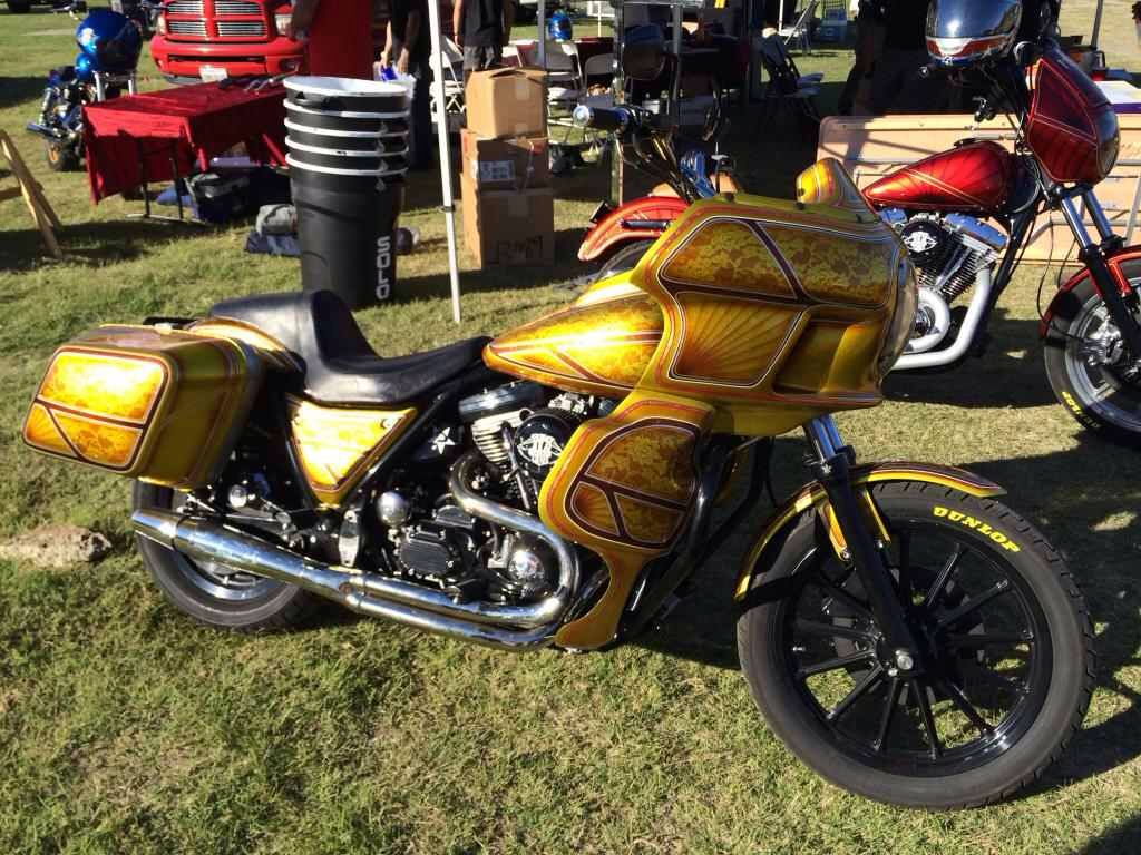 Motorcycles Bikers And More: Motorcycles And More