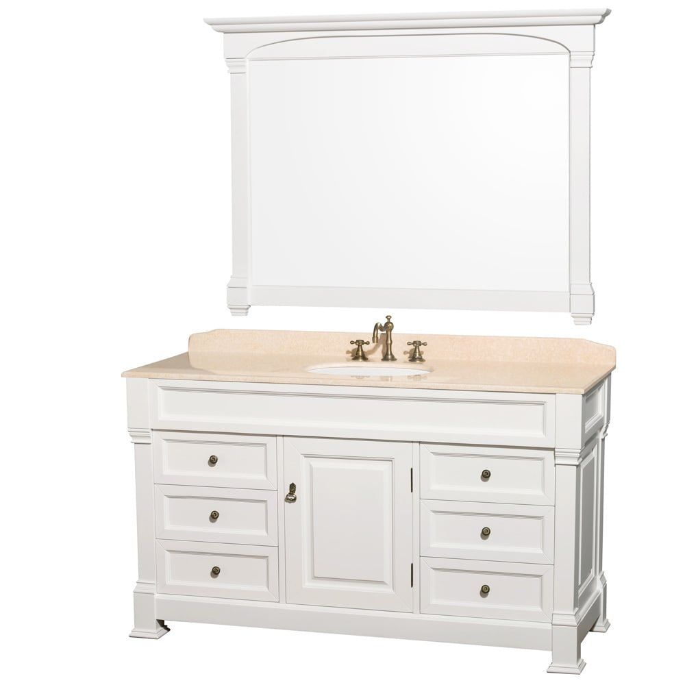 com wh square images vanities white popular sink vu lastest by double sinks wmsq eyagci usa caroline with bathroom parkway inch beautiful vanity in single virtu ms