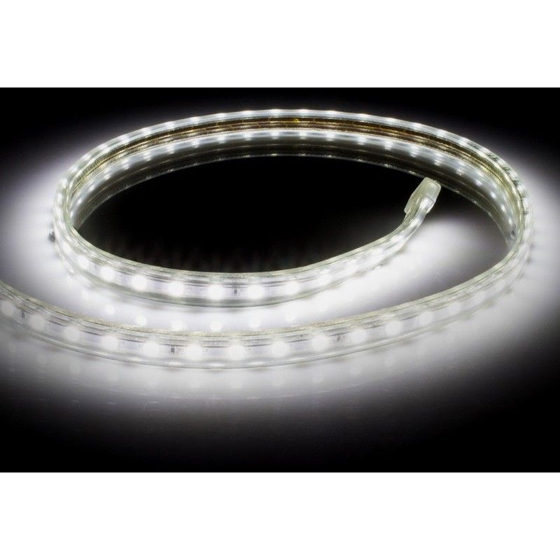 Ruban Led 220v Ac Smd5050 60 Led M 10 Metres Rgb 385 663 Engagement Rings For Men Engagement Ring For Him Wedding Rings Sets His Hers