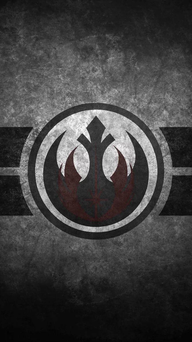 Star Wars Poster Star Wars Gifts 2019 Star Wars Poster Star