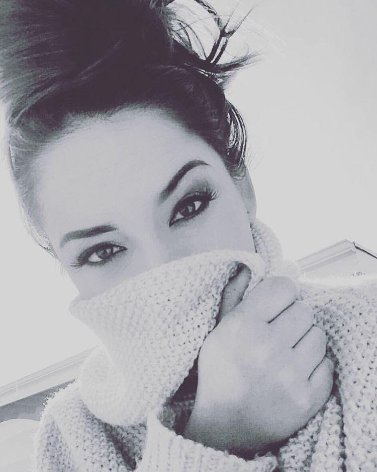 Lacroix instagram remy