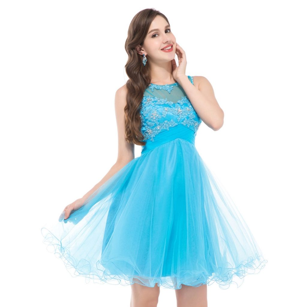 prom dresses for 14 year olds - long tight prom dresses Check more ...